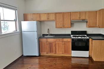 5900-5908 N. Figueroa St Studio-1 Bed Apartment for Rent Photo Gallery 1