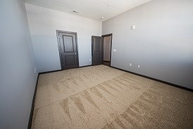 550 Northridge Parkway 1-2 Beds Apartment for Rent Photo Gallery 1