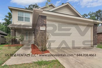 2603 Cypress Island Dr. 3 Beds House for Rent Photo Gallery 1