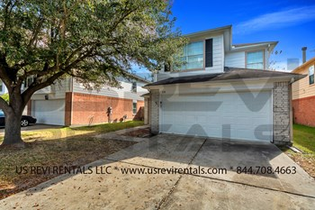 838 North Oak Drive 3 Beds House for Rent Photo Gallery 1