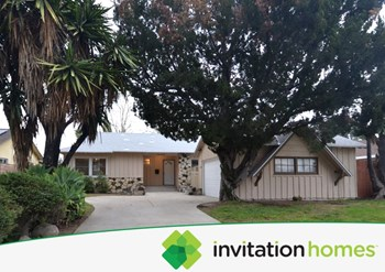 10544 Densmore Avenue 4 Beds House for Rent Photo Gallery 1