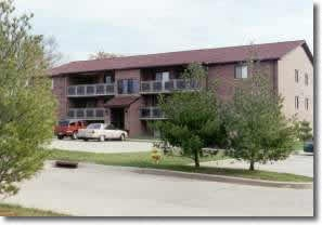 715 B Meadow Wood Drive Studio-2 Beds Apartment for Rent Photo Gallery 1