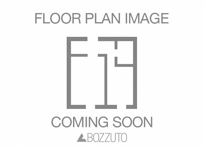 Bz missing fp 17359647(8)