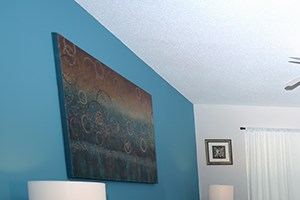 6655 Mount Zion Blvd 2-3 Beds Apartment for Rent Photo Gallery 1