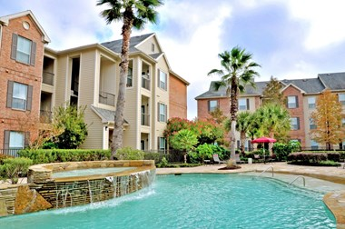 9757 Windwater Dr, 1-2 Beds Apartment for Rent Photo Gallery 1