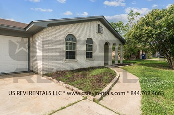 3112 Royal St. 3 Beds House for Rent Photo Gallery 1
