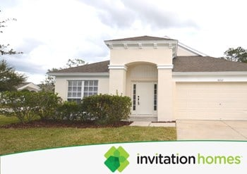 5052 Culpepper Pl 4 Beds House for Rent Photo Gallery 1