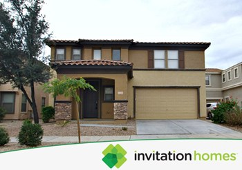 21181 E Stonecrest Dr 3 Beds House for Rent Photo Gallery 1