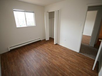 55-65 N Kuner Rd Studio-3 Beds Apartment for Rent Photo Gallery 1