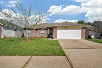 24126 Wild Horse Ln. 3 Beds House for Rent Photo Gallery 1