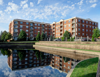 2 Itasca Place, 1-2 Beds Apartment for Rent Photo Gallery 1