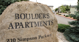 210 Simpson Parkway 2-3 Beds Apartment for Rent Photo Gallery 1