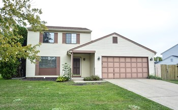 104 Meadow Creek South Dr. 3 Beds House for Rent Photo Gallery 1