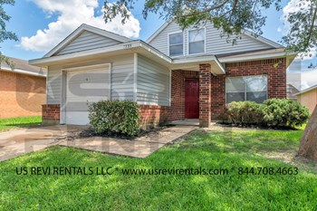 7739 Sign St. 4 Beds House for Rent Photo Gallery 1