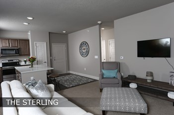 2337 SW Plaza Parkway #105 Studio-2 Beds Apartment for Rent Photo Gallery 1