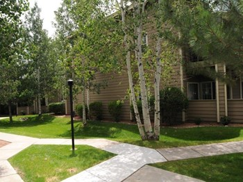 4255 East Soliere Avenue 1-3 Beds Apartment for Rent Photo Gallery 1
