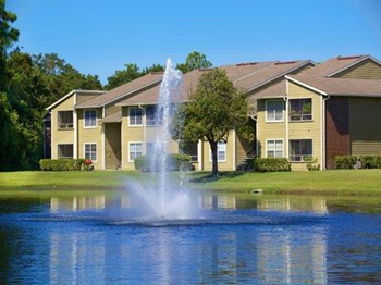 1400 Plantation Blvd 1-3 Beds Apartment for Rent Photo Gallery 1