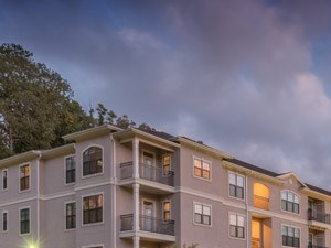 3151 Stillhouse Creek Drive 1-3 Beds Apartment for Rent Photo Gallery 1