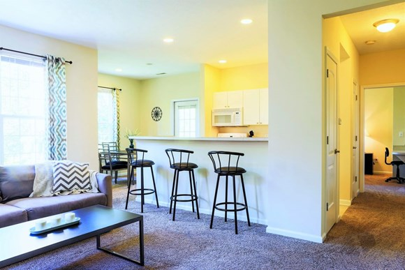 The Residences at Scioto Crossing Photo Gallery 19