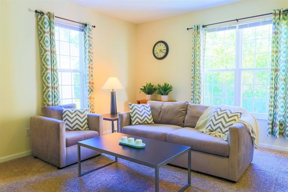 The Residences at Scioto Crossing Photo Gallery 18