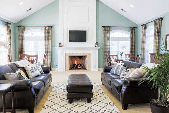 The Residences at Scioto Crossing Photo Gallery 14