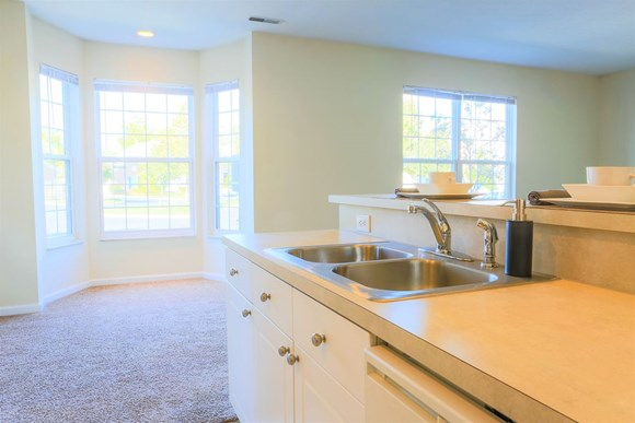 The Residences at Scioto Crossing Photo Gallery 23