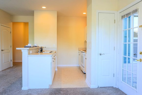 The Residences at Scioto Crossing Photo Gallery 21