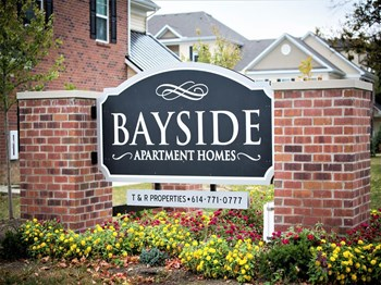2332 Asics Drive 1-3 Beds Apartment for Rent Photo Gallery 1