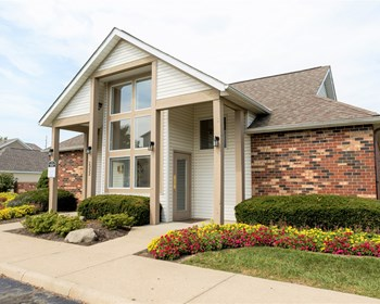 2332 Asics Rd 1-2 Beds Apartment for Rent Photo Gallery 1