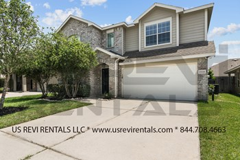 15118 Sierra Ridge Dr. 4 Beds House for Rent Photo Gallery 1