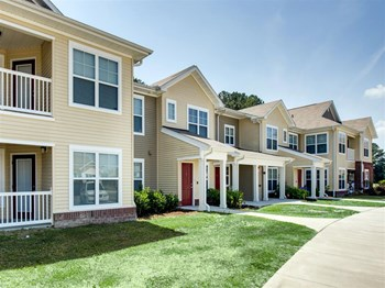 140 Alderbrook Circle 1-3 Beds Apartment for Rent Photo Gallery 1