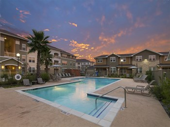6355 Chinn Lane 1-4 Beds Apartment for Rent Photo Gallery 1