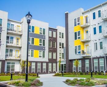 Pet Friendly Apartments for Rent in Newark (NJ): from $750 – RENTCafé