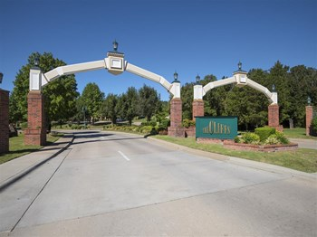 2071 Citrine Link 1-2 Beds Apartment for Rent Photo Gallery 1