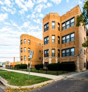 1514-20 W 77th 1-2 Beds Apartment for Rent Photo Gallery 1
