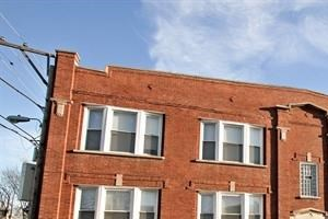 5658 S Peoria St 2-3 Beds Apartment for Rent Photo Gallery 1