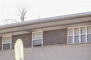 4425 Linwood Ct 1-2 Beds Apartment for Rent Photo Gallery 1