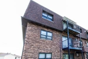 21746 Jeffrey Avenue 1-2 Beds Apartment for Rent Photo Gallery 1