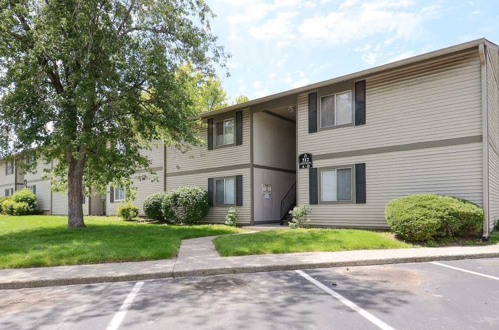 5500 Pleasant Hill Circle 1 3 Beds Apartment For Rent Photo Gallery 1