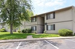 Runaway Bay Apartments Runaway Bay Drive Indianapolis IN - 3 bedroom apartments indianapolis