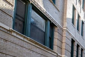 3501 W Adams St Studio-3 Beds Apartment for Rent Photo Gallery 1