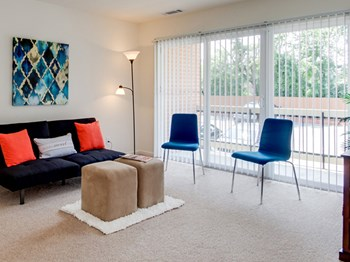 750 Conway Drive 1-3 Beds Apartment for Rent Photo Gallery 1