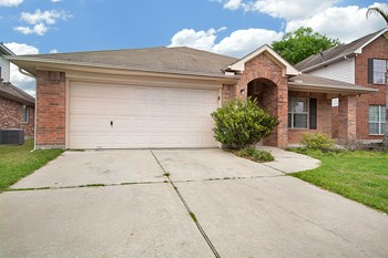 7131 Garnet Hill Ln. 4 Beds House for Rent Photo Gallery 1