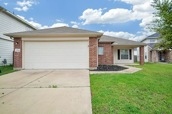 21514 Haylee Way 3 Beds House for Rent Photo Gallery 1