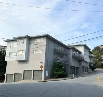 725 Burnett Studio-3 Beds Apartment for Rent Photo Gallery 1