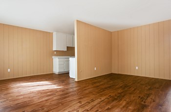 7044 & 7055 Alabama Ave. Studio-1 Bed Apartment for Rent Photo Gallery 1