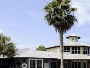 8800 Pine Forest Road 1-3 Beds Apartment for Rent Photo Gallery 1