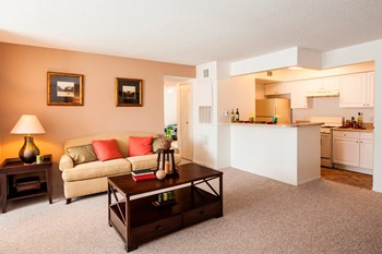 1641 Cricket Club Circle 1-3 Beds Apartment for Rent Photo Gallery 1