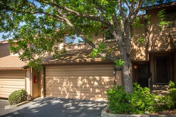 1957 Bechelli Lane 3 Beds House for Rent Photo Gallery 1