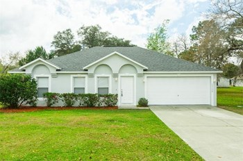 13190 Drysdale Street 3 Beds House for Rent Photo Gallery 1